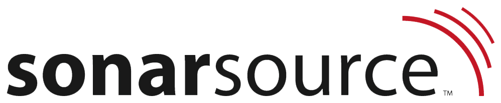 Sonarsource SonarQube partner