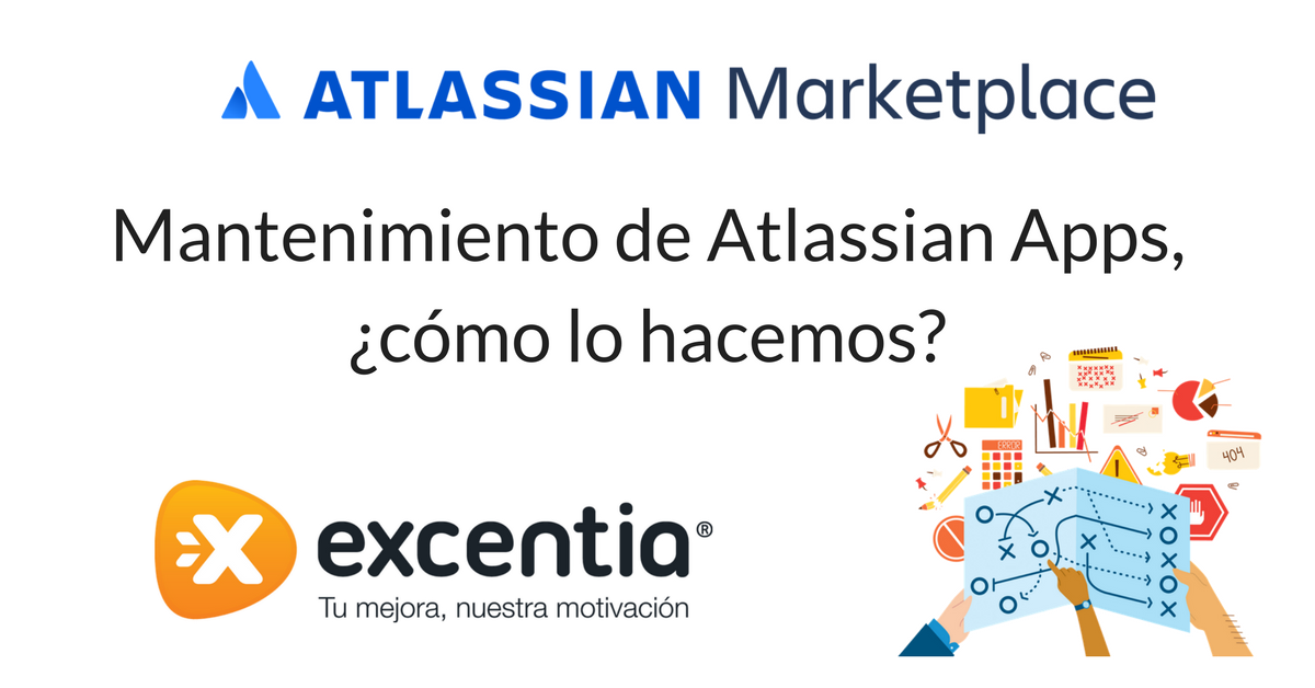 Cabecera Blog - Mantenimiento Atlassian Apps